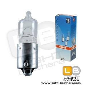 ลายน้ำ light brothers 600x600 px-01_resize