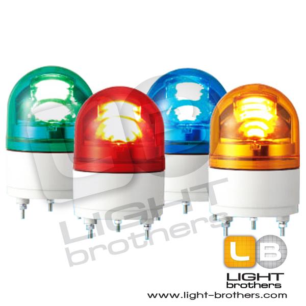 ลายน้ำ-light-brothers-600x600-px
