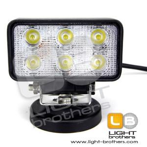 ไฟสปอร์ตไลท์ LED รถยนต์_00076_1