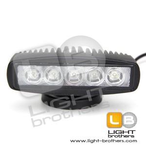 ไฟสปอร์ตไลท์ LED รถยนต์_00078_1