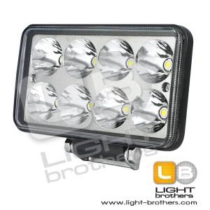 ไฟสปอร์ตไลท์ LED รถยนต์_00096_1