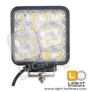 ไฟสปอร์ตไลท์ LED รถยนต์_00169_1