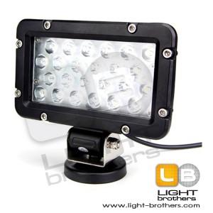 ไฟสปอร์ตไลท์-LED-รถยนต์_00205_1