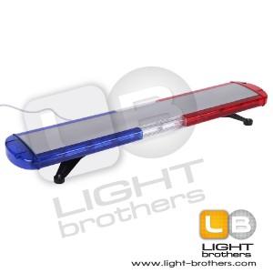 ไฟไซเรน-LED_1