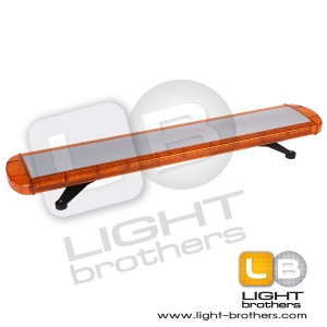 ไฟไซเรน-LED_2