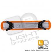 ไฟไซเรน-LED_3