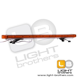 ไฟไซเรน-LED_4