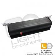 ไฟไซเรน_LED_ติดกระจกรถยนต์_12