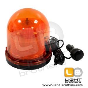 ไฟไซเรน_LED_หยดน้ำ_3