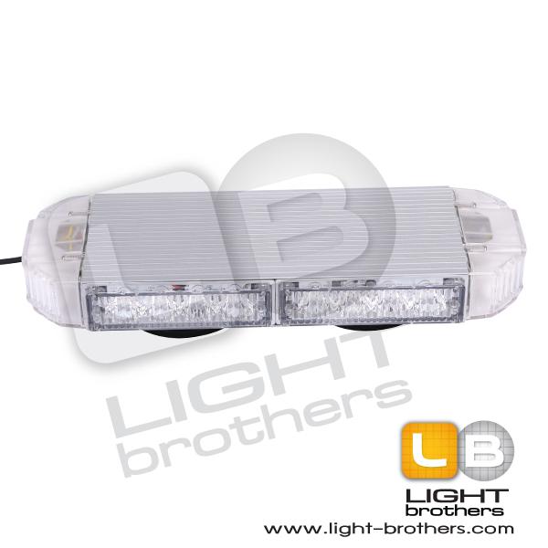 ไฟไซเรน_LED_1