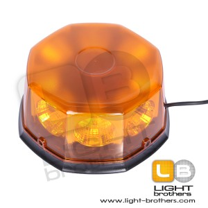 ไฟไซเรน_LED_2