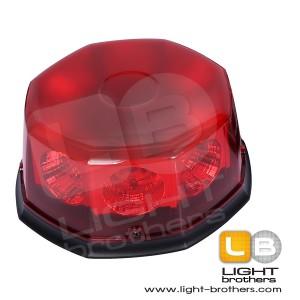 ไฟไซเรน_LED_3
