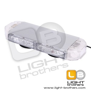 ไฟไซเรน_LED_4