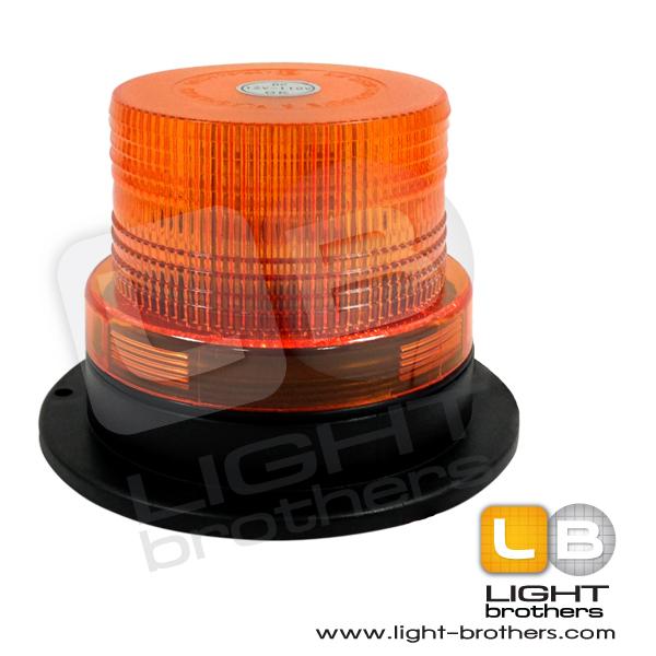 ไฟไซเรน_LED_5นิ้ว_1