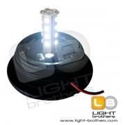 ไฟไซเรน_LED_5นิ้ว_3