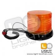 ไฟไซเรน_LED_65_1