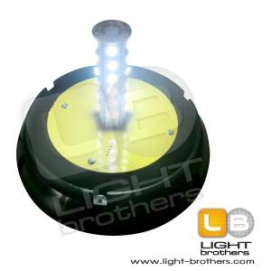 ไฟไซเรน_LED_65_2