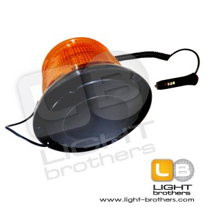 ไฟไซเรน_LED_65_3