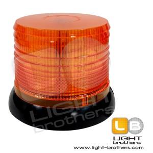 ไฟไซเรน_LED_65_4