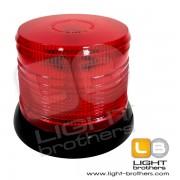 ไฟไซเรน_LED_65_5