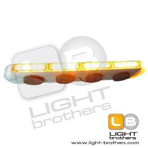 ไฟไซเรน_LED_E904_1
