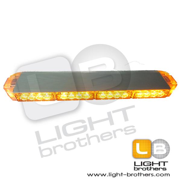 ไฟไซเรน_LED_E904_2