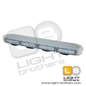 ไฟไซเรน_LED_E904_3