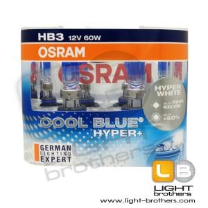 HB3-5000K-1