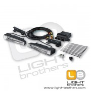 led-lightday-2-px