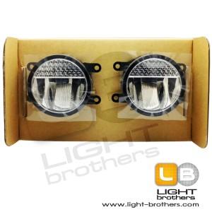led-rivingf1-2