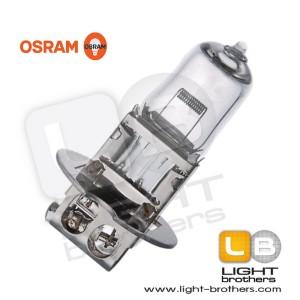 osram H3 12v (2)_resize
